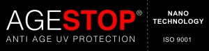 New Age Stop Logo